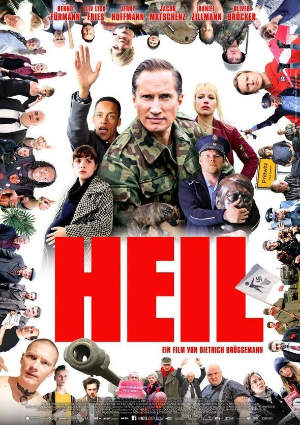 Heil_Poster_article