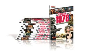 Topfilme-Bücher