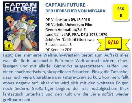 captain-future-f-1-3-bewertung