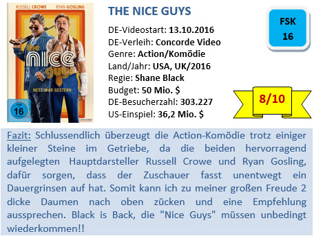 the-nice-guys-bewertung