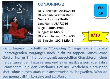conjuring-2-bewertung
