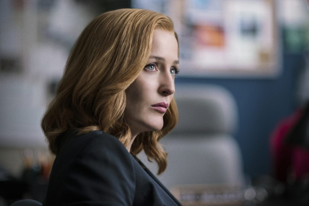 X-Files_1005_sc15_0016DJ1_hires2_1400