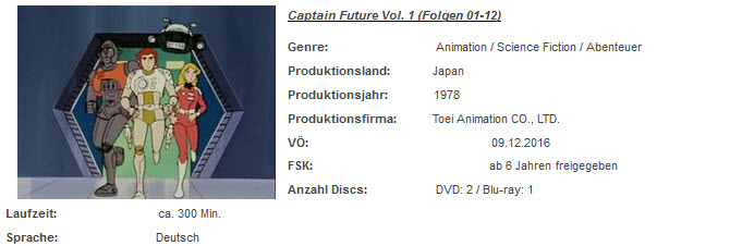 captain-future-dvd-1
