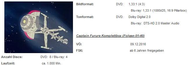 captain-future-dvd-2