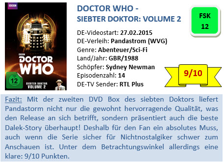 doctor-who-siebter-doktor-vol-2