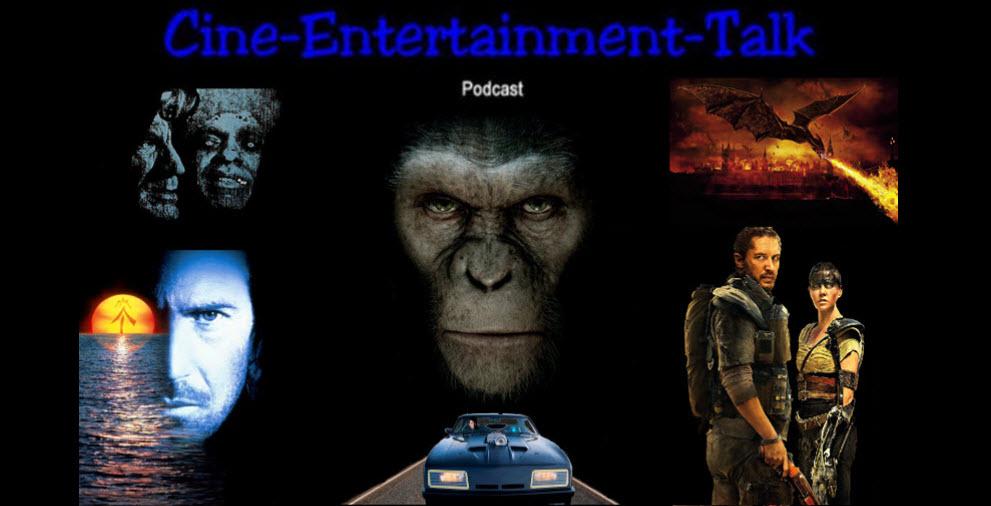 endzeitfilme-podcast-banner