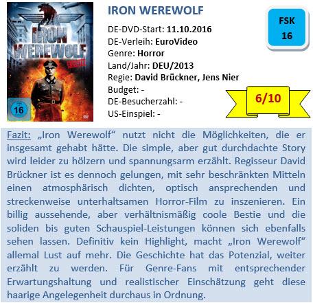iron-werewolf-bewertung