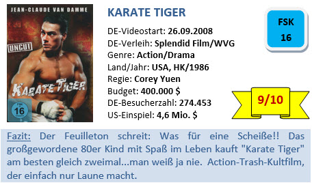 karate-tiger-bewertung
