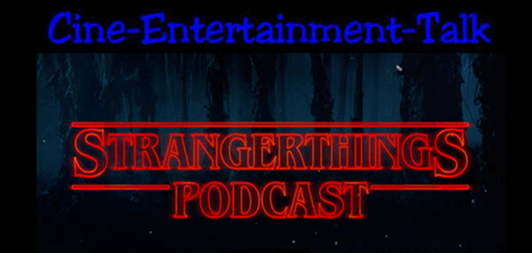 podcast-stranger-things-banner