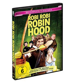 robin-hood-cover