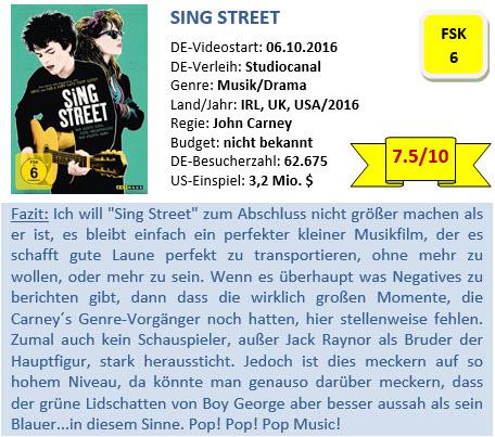 sing-street-bewertung