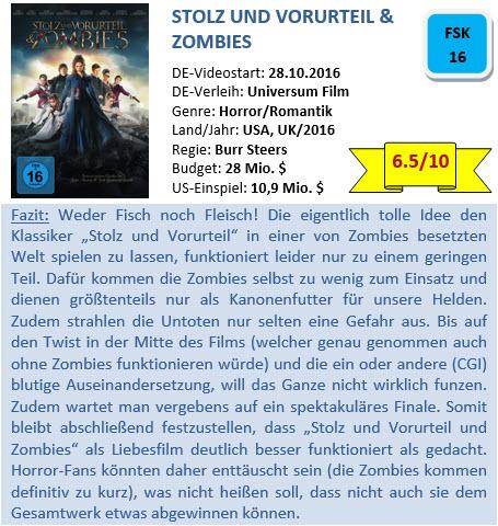 stolz-und-vorurteil-zombies-bewertung
