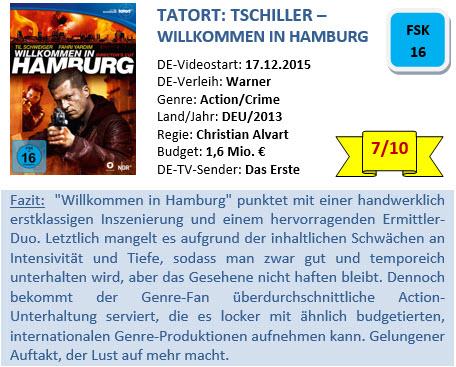 tatort-tschiller-film-1