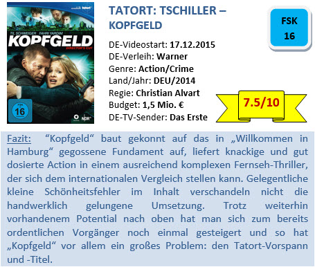 tatort-tschiller-film-2-kopfgeld