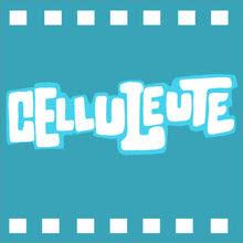 © Celluleute