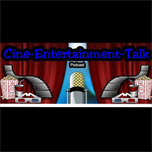 cine-entertainment-talk-logo