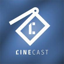 cinecast-logo