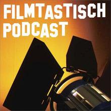 © Filmtastisch