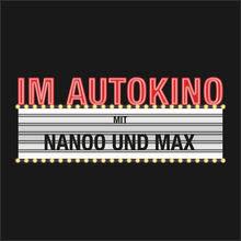 © Im Autokino