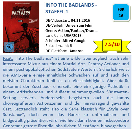 into-the-badlands-bewertung