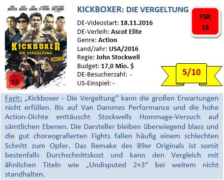 kickboxer-die-vergeltung-bewertung