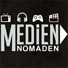 © Medien Nomaden