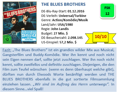 blues-brothers-bewertung