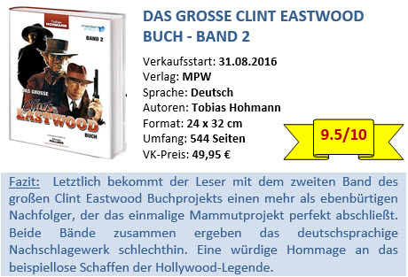 clint-eastwood-buch-band-2-bewertung