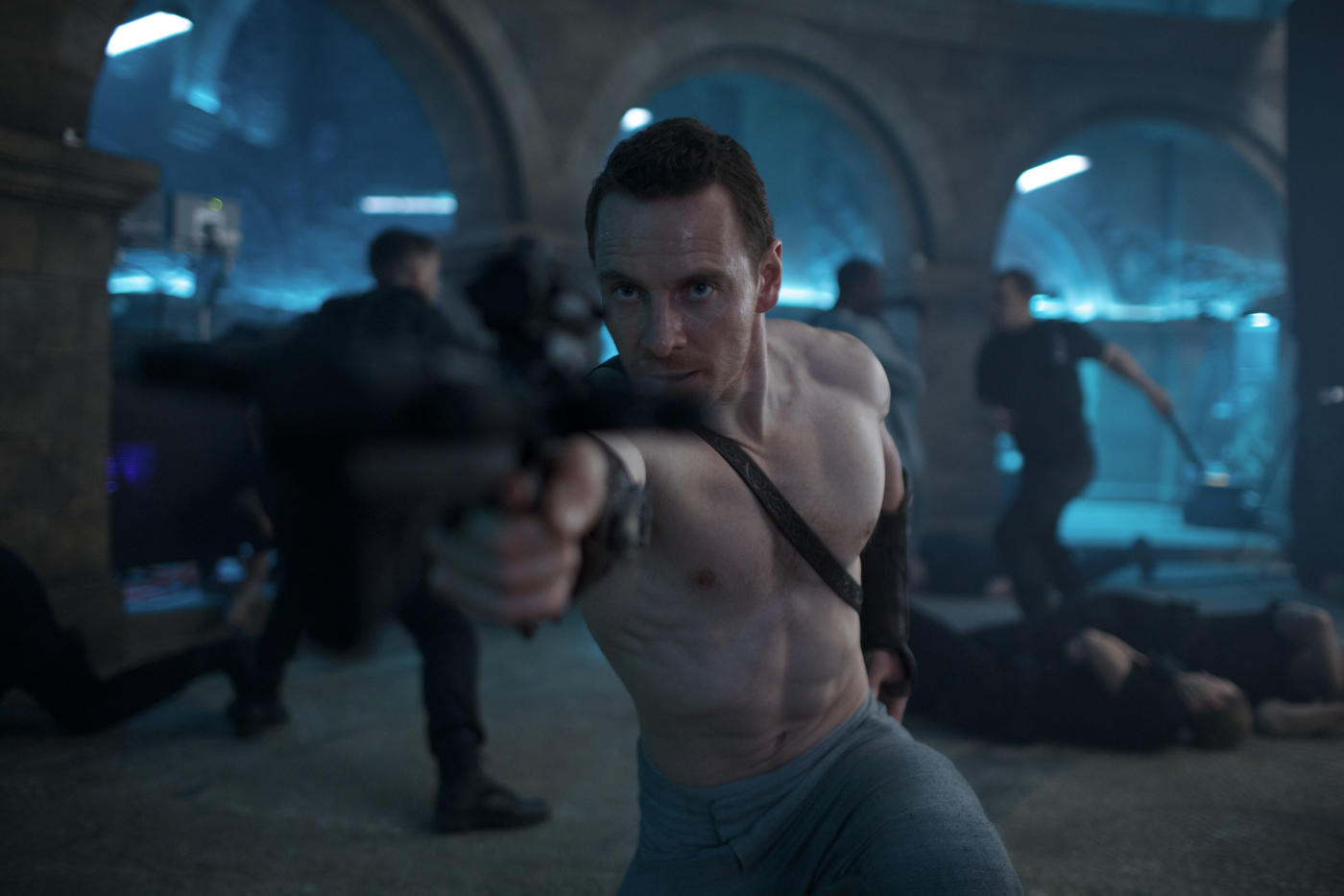 assassin-s-creed-mit-michael-fassbender-2