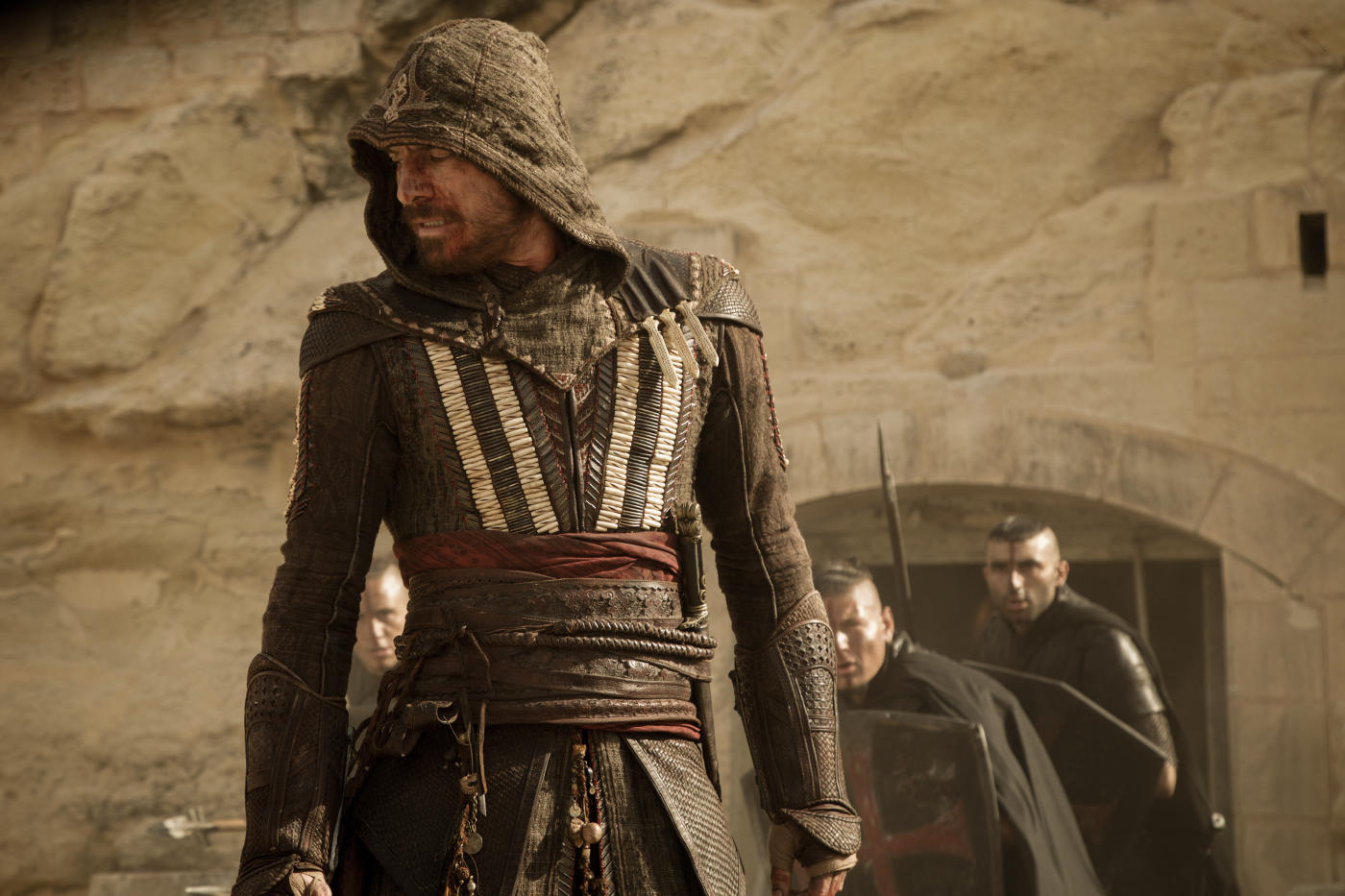 assassin-s-creed-mit-michael-fassbender