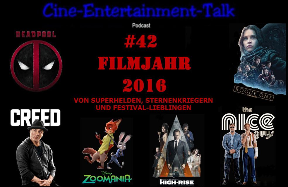 Filmjahr 2016 - CET Banner
