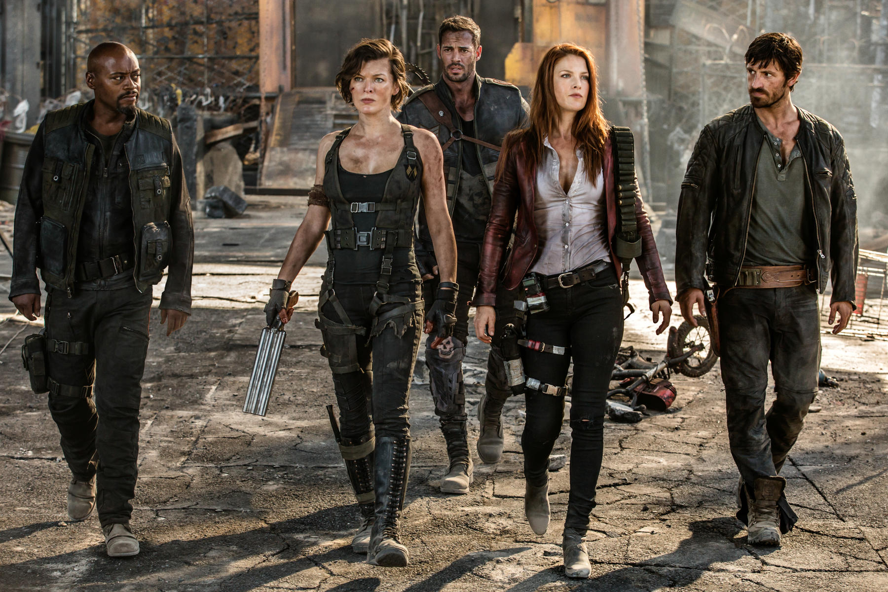 resident-evil-6-the-final-chapter-mit-milla-jovovich-ali-larter-eoin-macken-james-fraser-und-william-levy