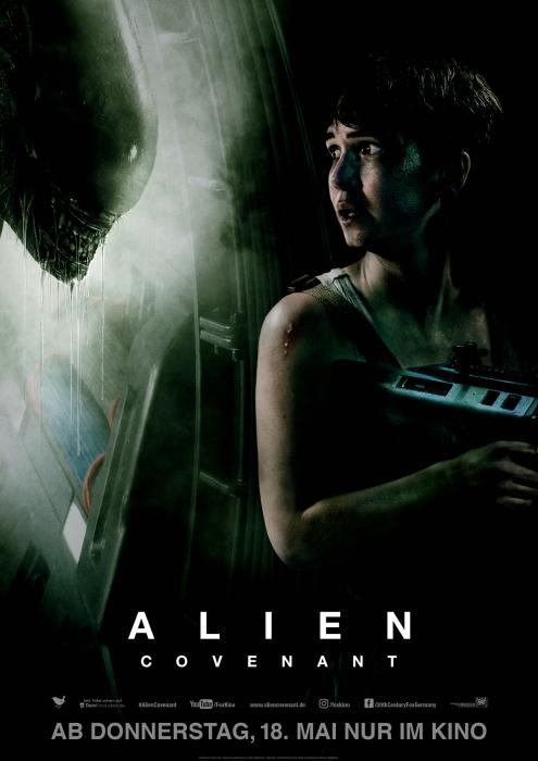 Alien_Covenant_Poster_Launch_700