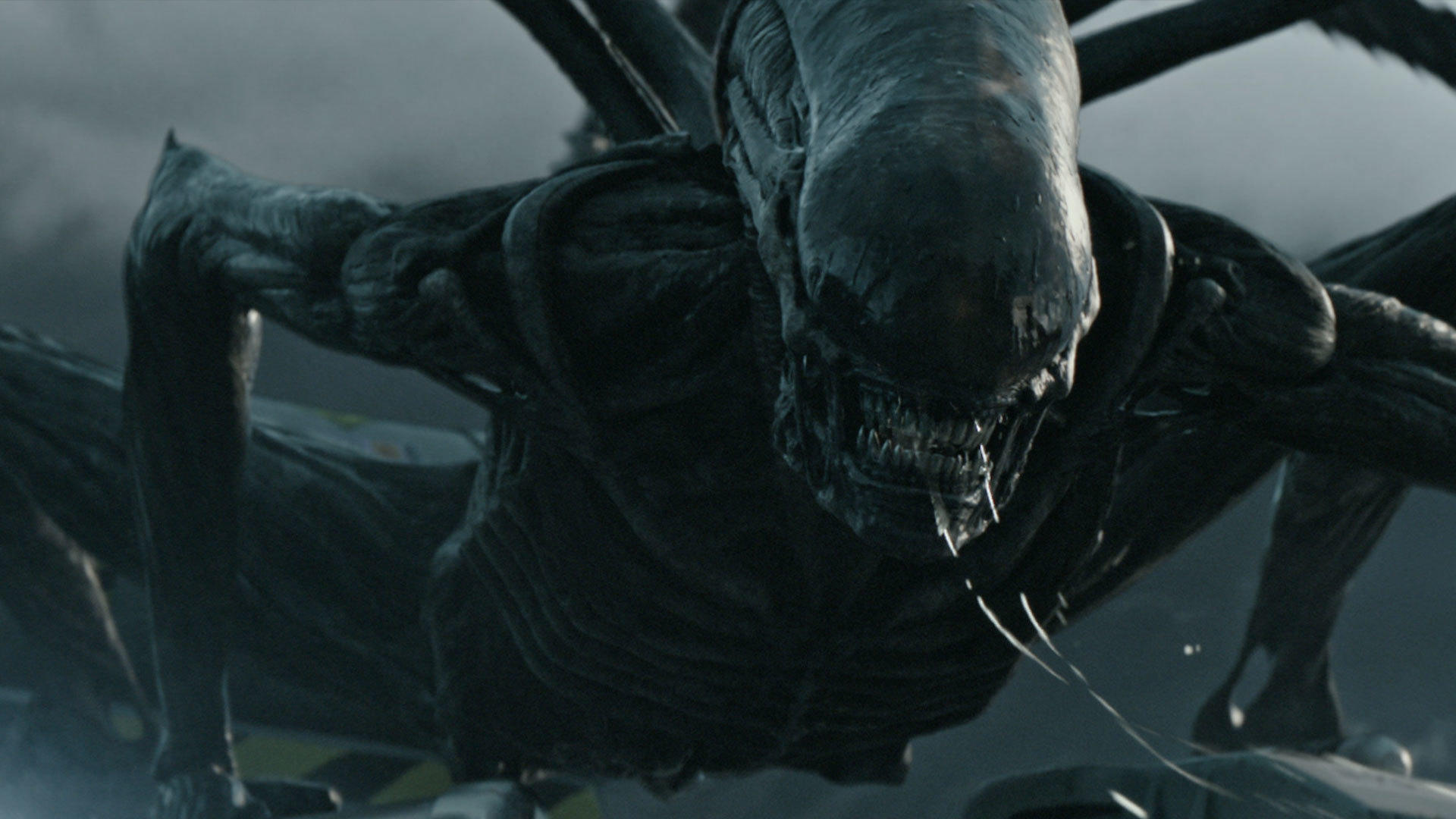alien-covenant (1)