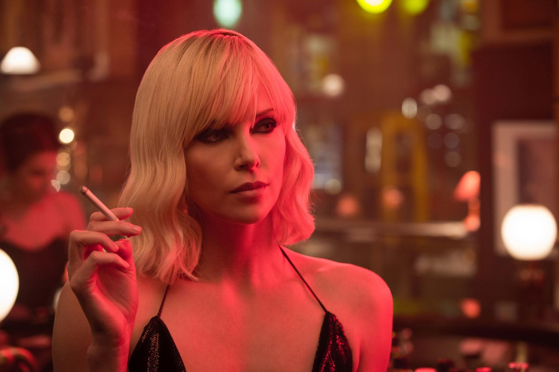atomic-blonde-mit-charlize-theron