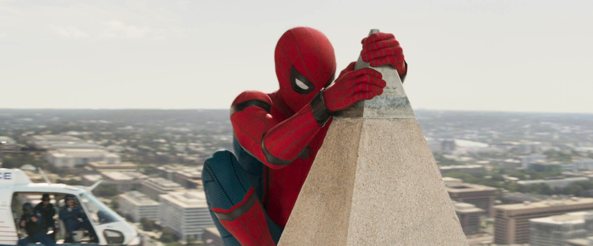 spider-man-homecoming (2)