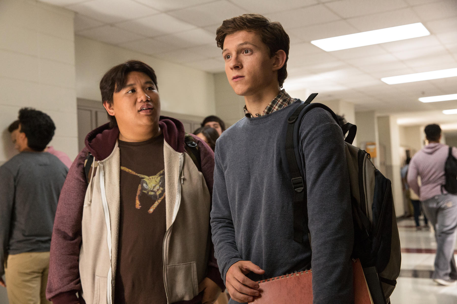 spider-man-homecoming-mit-tom-holland-und-jacob-batalon