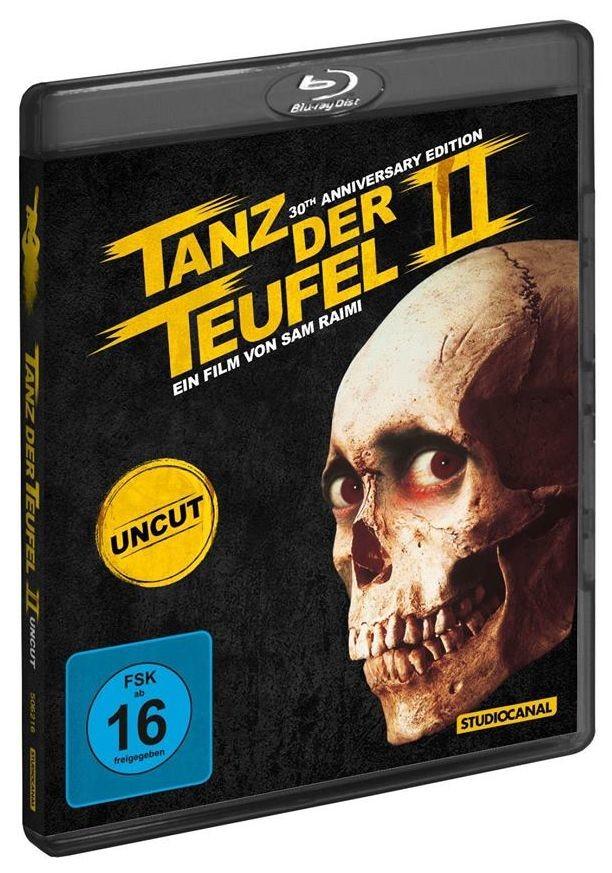 tanz-der-teufel-2-bd-1