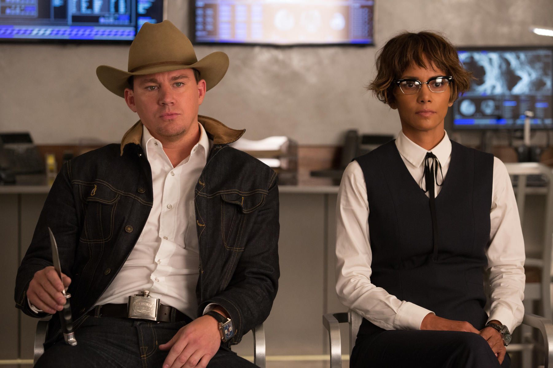 kingsman-2-the-golden-circle-mit-channing-tatum-und-halle-berry