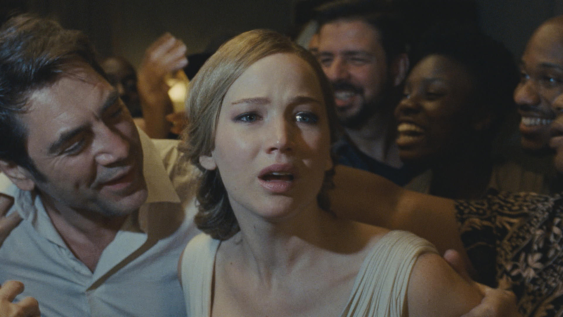mother-mit-jennifer-lawrence-und-javier-bardem (1)
