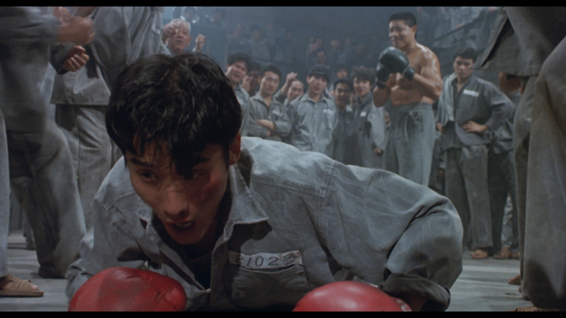 Jackie_Chan_The_Prisoner_(1)