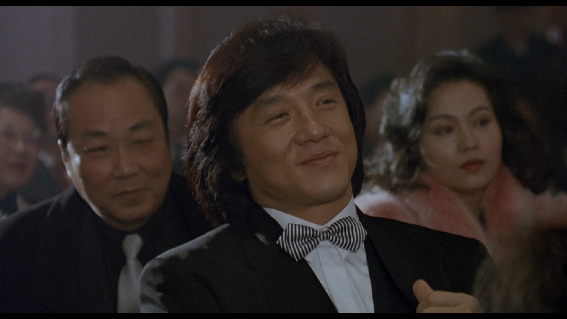 Jackie_Chan_The_Prisoner_(2)