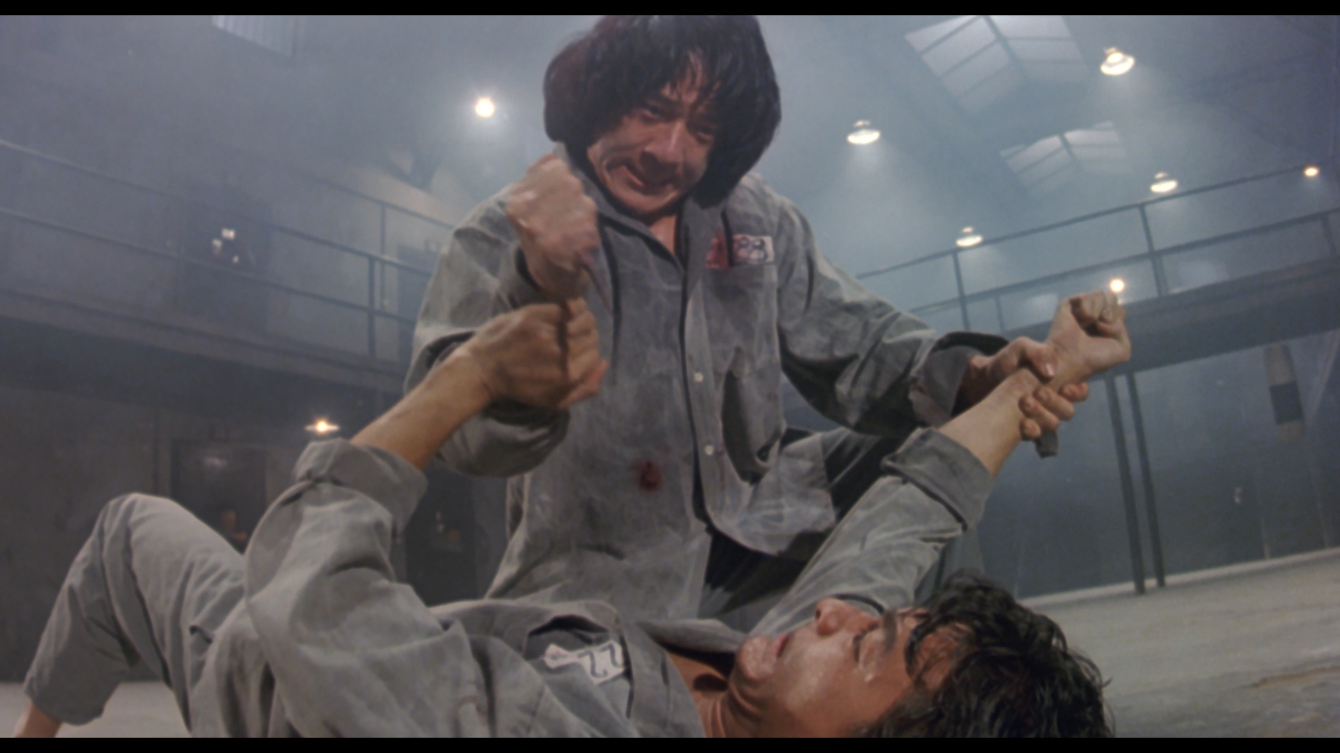 Jackie_Chan_The_Prisoner_(4)