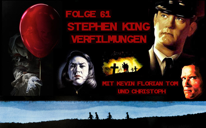 Stephen King Podcast Banner -Final