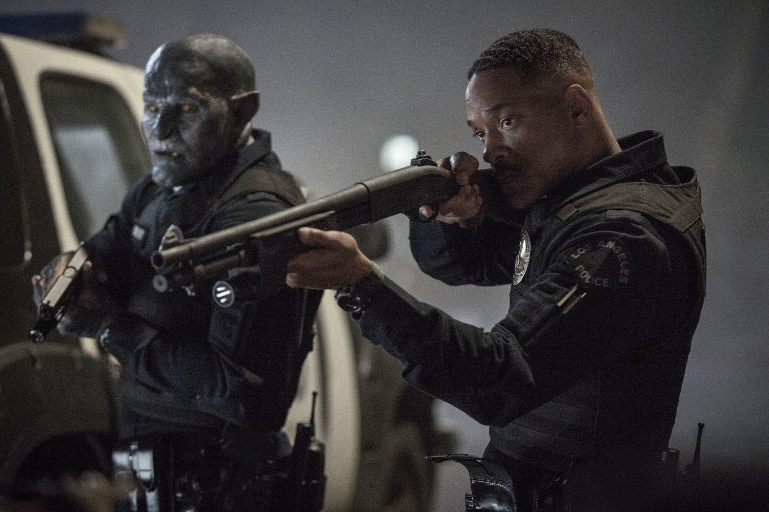bright-mit-will-smith-und-joel-edgerton