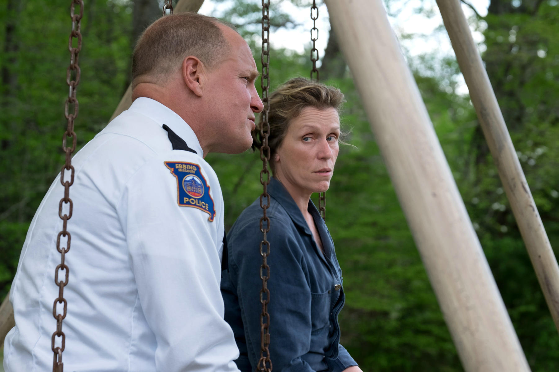 three-billboards-outside-ebbing-missouri-mit-woody-harrelson-und-frances-mcdormand