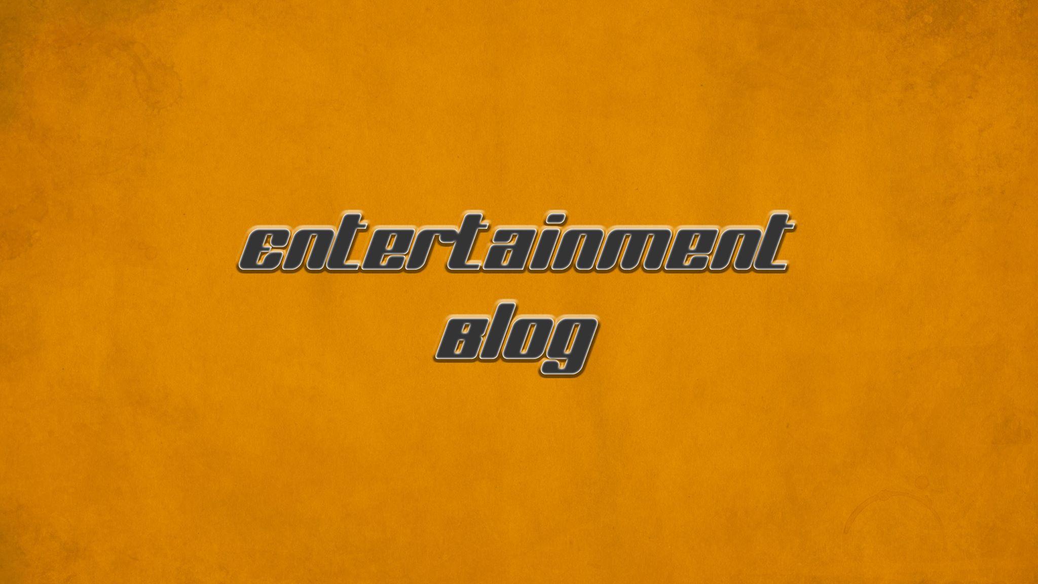 E-Blog YT Banner