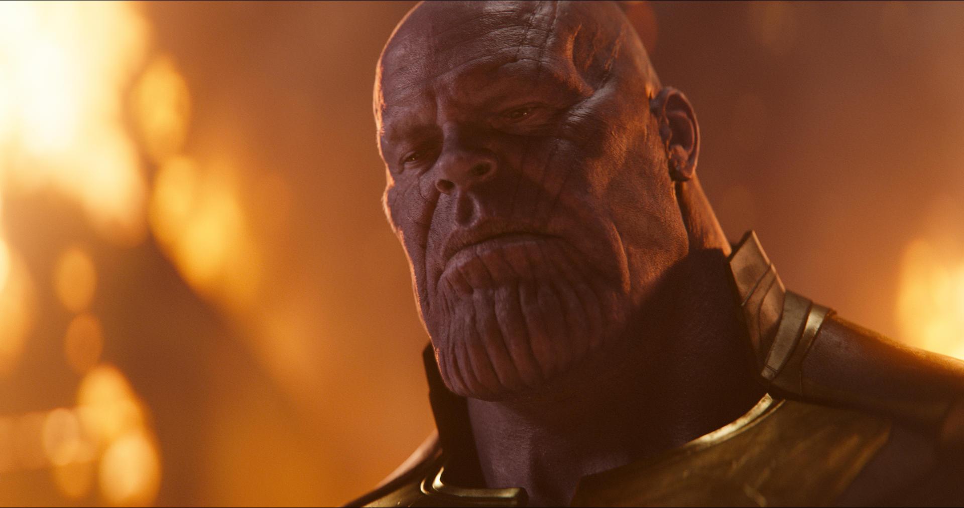 avengers-3-infinity-war-mit-josh-brolin