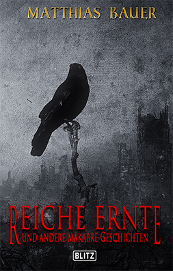 © Blitz-Verlag