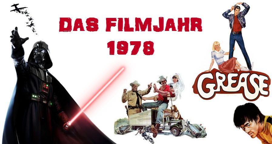 Das Filmjahr 1978 - Banner